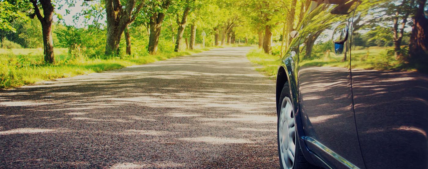 Car Repairs Epsom